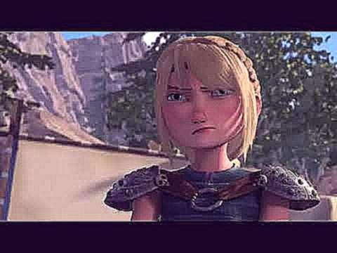 Драконы : Гонка на грани мультсериал все серии подряд смотреть онлайн