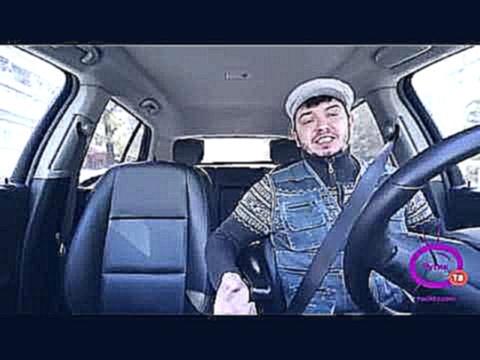 Лада седан баклажан таксиста русика слушать трек онлайн в mp3.
