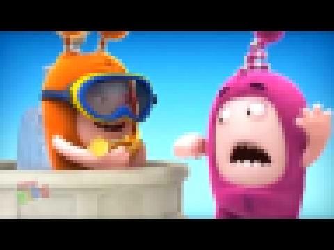 Интересные мультфильмы для всей семьи смотреть онлайн